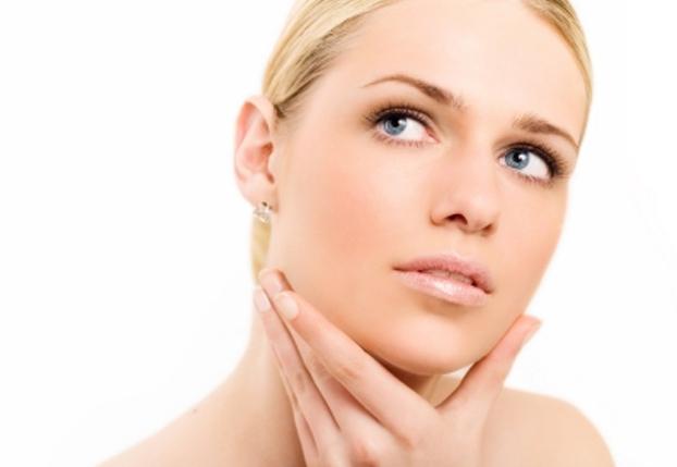 Kadınlarda Hormon Bozukluğu Nedir ?